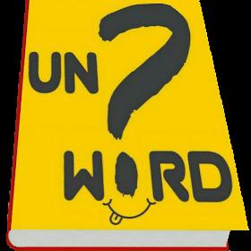 UnWord - Not your ordinary Word game