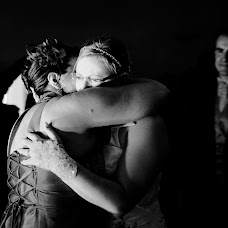 Wedding photographer Stephane Auvray (stephaneauvray). Photo of 17.01.2014