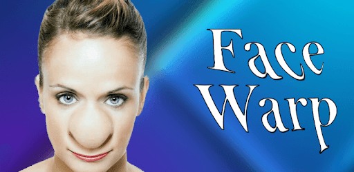 Funny photo Editor-Photo Wrap,Face Warp on Windows PC Download Free