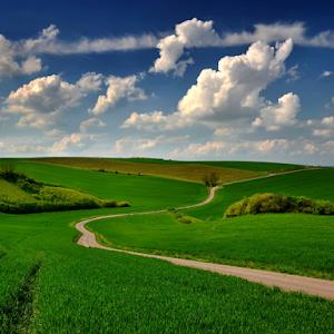 KAST-green fields-2013-0505-00063-bq-3m-PIX.jpg