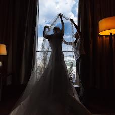 Свадебный фотограф Alex Che (alexchepro). Фотография от 19.07.2017