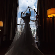 Wedding photographer Alex Che (alexchepro). Photo of 19.07.2017