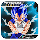 Wallpaper of Super Saiyan for PC-Windows 7,8,10 and Mac
