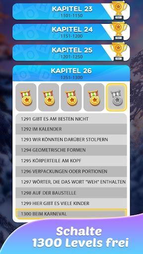 Wort Schau apkpoly screenshots 5