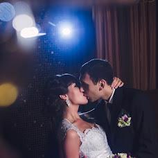 Wedding photographer Ivan Malafeev (ivanmalafeyev). Photo of 15.02.2014