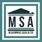 Saad Altaf   Study OTG CA ACCA Icon