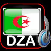 Radio Algeria – All Algerian Radios - DZA Radios Android APK Download Free By WorldRadioFM