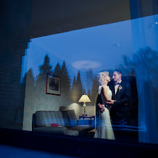 Wedding photographer Aleksandr Vasilenko (Story). Photo of 23.02.2014