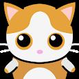 Neko Gacha - Cat Collector apk