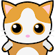 Neko Gacha - Cat Collector per PC Windows