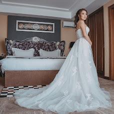 Wedding photographer Anna Shotnikova (anna789). Photo of 05.10.2018