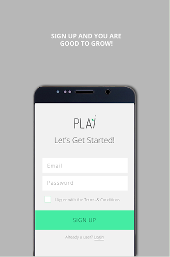 Plant Intelligence - Future Farms screenshots 1