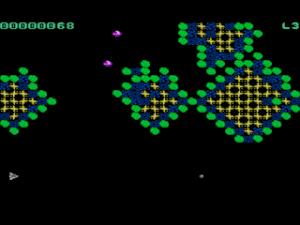 Grime 6502 - Atari Lynx | Atari Gamer