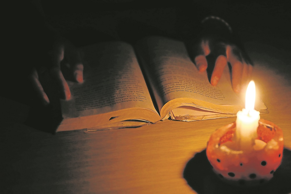 Load-shedding will stop tonight ... but it's back in the morning - SowetanLIVE