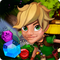 Neverland Jewels icon