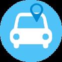 naviCar icon