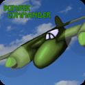 Bomber Commander icon
