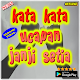 Kata Kata Ucapan Janji Setia Download on Windows