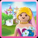 PLAYMOBIL Princess Castle icon