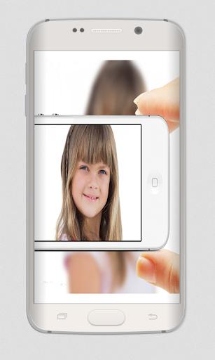 玩免費攝影APP|下載PIP相机孩子 app不用錢|硬是要APP