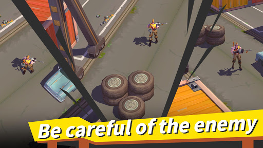 The One 0.1.4 {cheat|hack|gameplay|apk mod|resources generator} 2