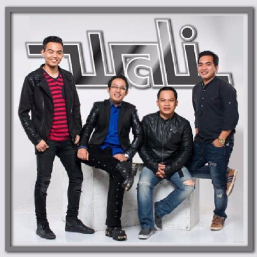 Lagu Band Wali Mp3
