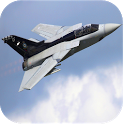 Aircraft Live Backgrounds icon