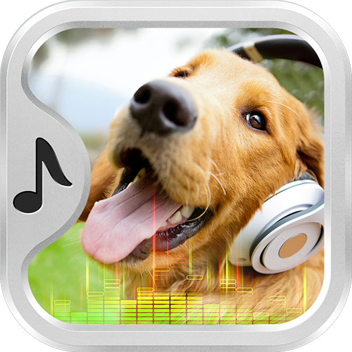 Animal Sounds Ringtones Free file APK for Gaming PC/PS3/PS4 Smart TV