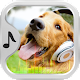 Animal Sounds Ringtones Free (app)