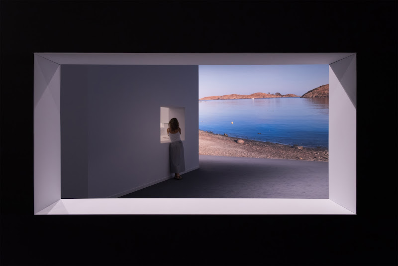 Punti di vista di Giancarlo Lava