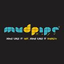 Mudpipe Cafe, JP Nagar, Bangalore logo