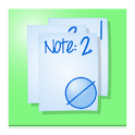 Notendurchschnitt: Noten Pro icon