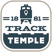 Track Temple