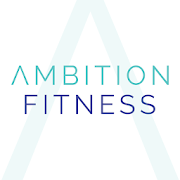 Ambition Fitness