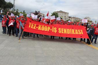İSTANBUL-GEBZE