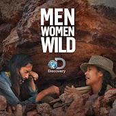 Men, Women, Wild