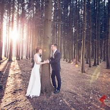 Wedding photographer Aleksandra Bulykina (Aleksandra2la). Photo of 31.01.2015