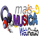 Web Rádio Mais Música Download for PC Windows 10/8/7