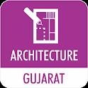 Architecture B.Arch Admission icon