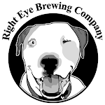 Logo of Right Eye Jim Dandy