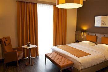 Blanckthys Hotel Voeren