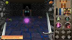 The Quest - Thor's Hammerのおすすめ画像2