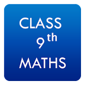 9th Maths NCERT solutions