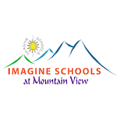 Imagine Schools at Mountain View