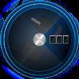 BMS Player Beta