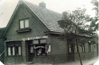 Photo: Hoofdstraat