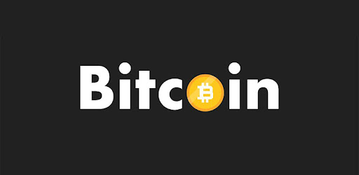 Bitcoin for PC