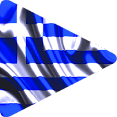 Greek Flag Live Wallpapers