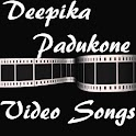 Deepika Padukone Video Songs icon