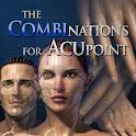 The Combinations For Acupoint icon